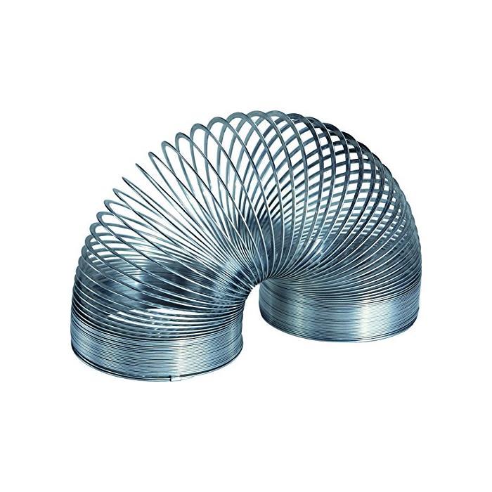 Slinky Küçük Boy Metal Slinky