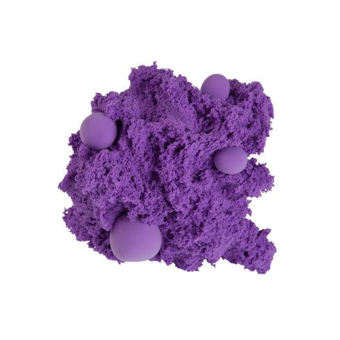 Morph Electric Purple