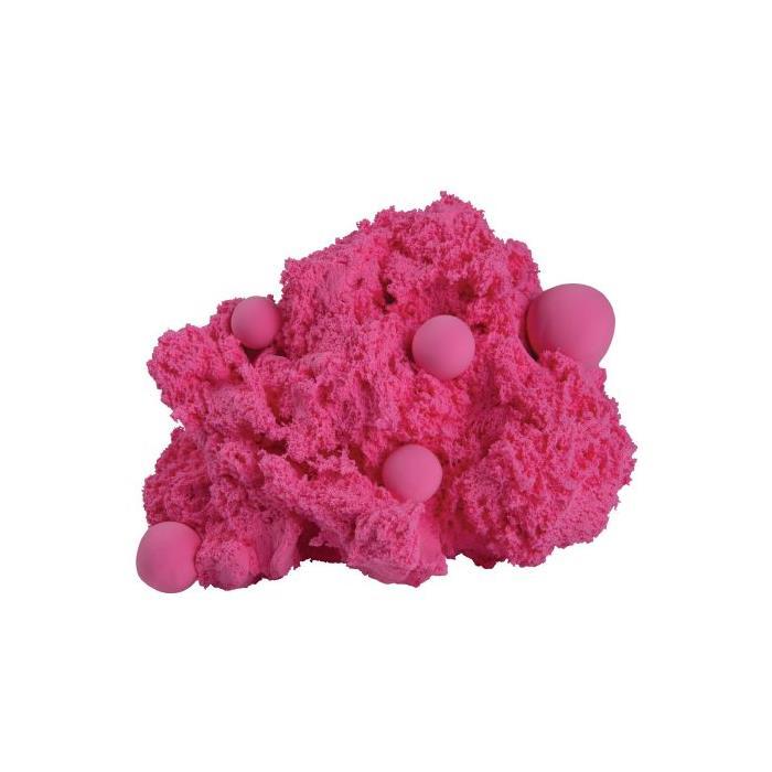 Morph Ultra Pink