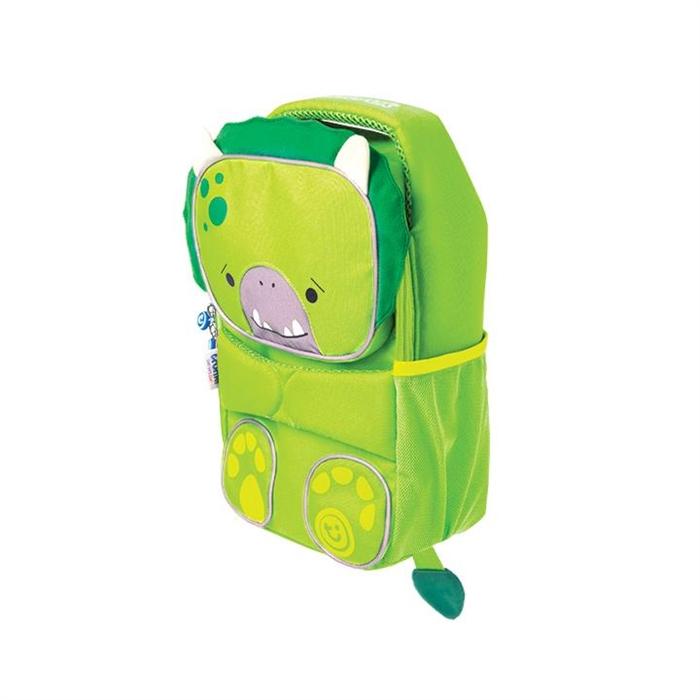 Trunki Toddlepak - Sırt Çantası - Dino