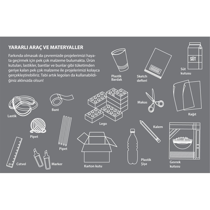 Makey Robotic Kit