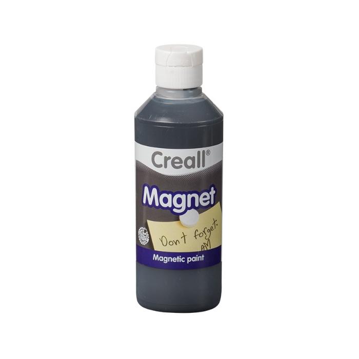 Creall Magnet 250ml