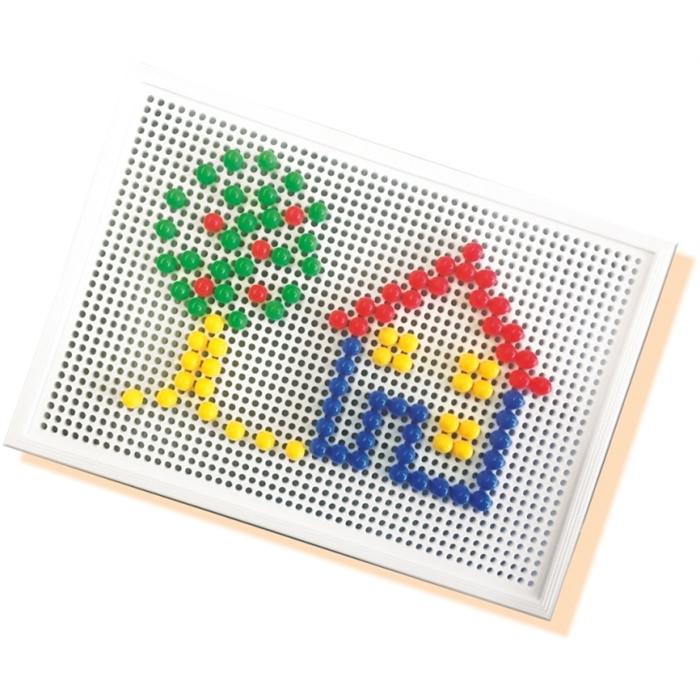 SES Creative Mozaik Pano