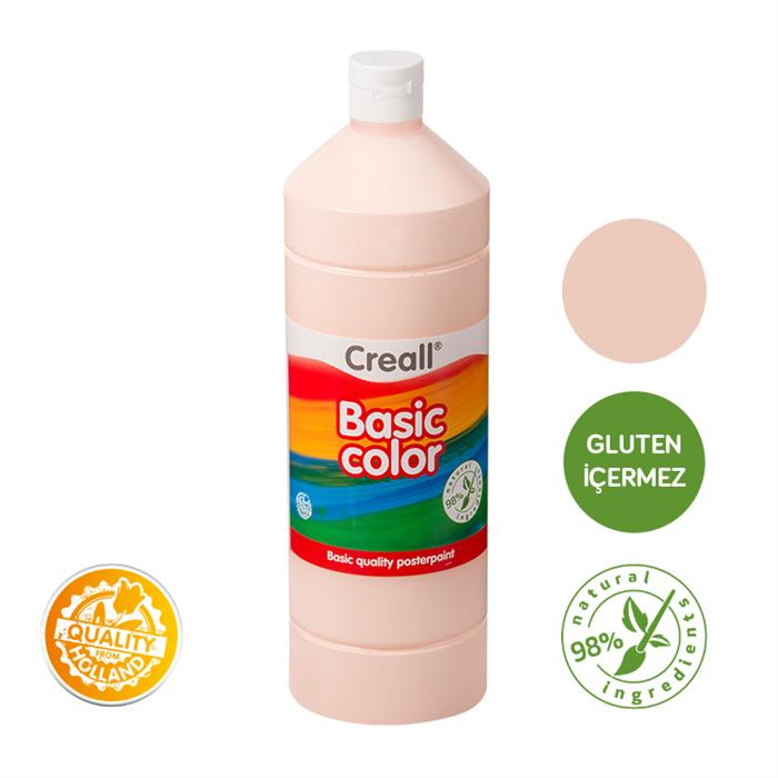 Creall Basic Color - Ten Rengi 1000ml