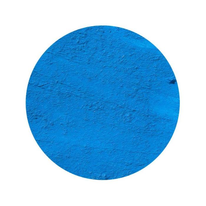Creall Senses Dokulu Boya - Mavi