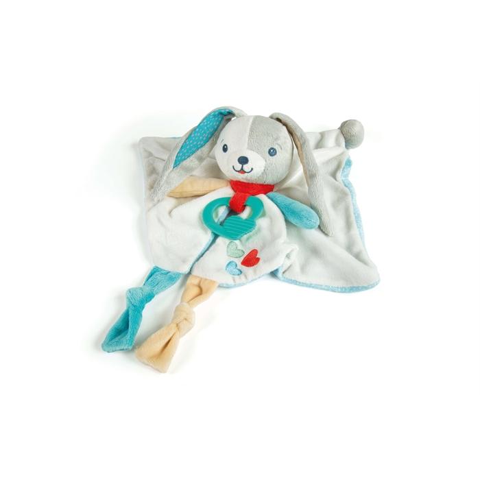 Clementoni Baby Uyku Arakadaşı Tavşan