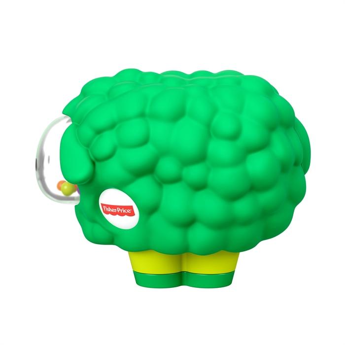 Fisher Price Sürprizli Oyuncaklar - Brokoli Koyun