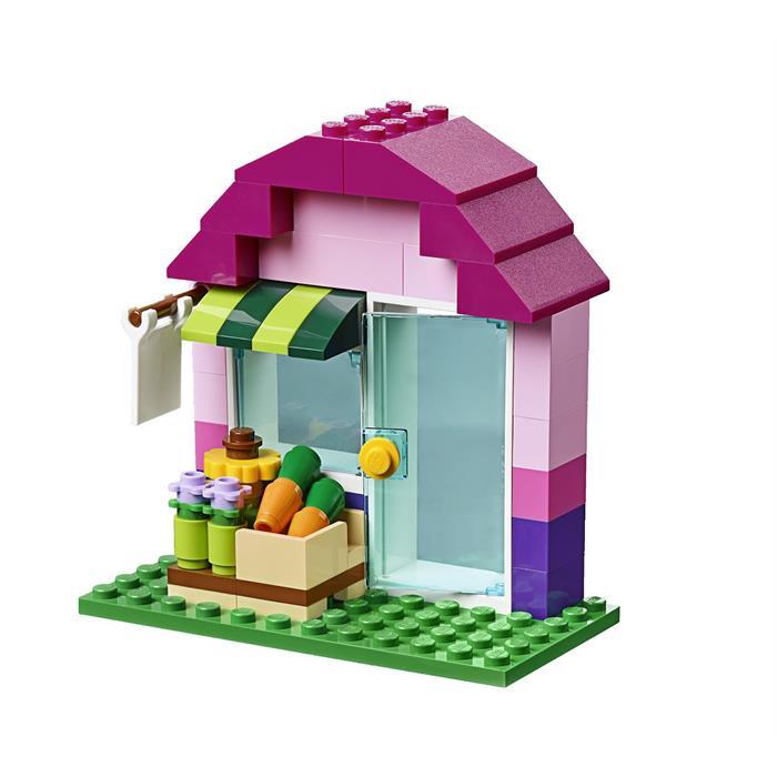 Lego Creative Bricks