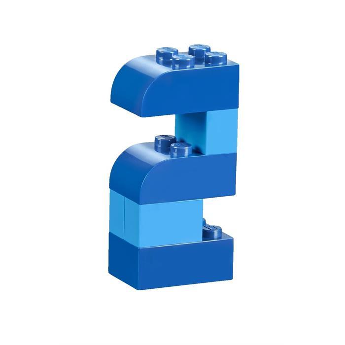 Lego Creative Supplement