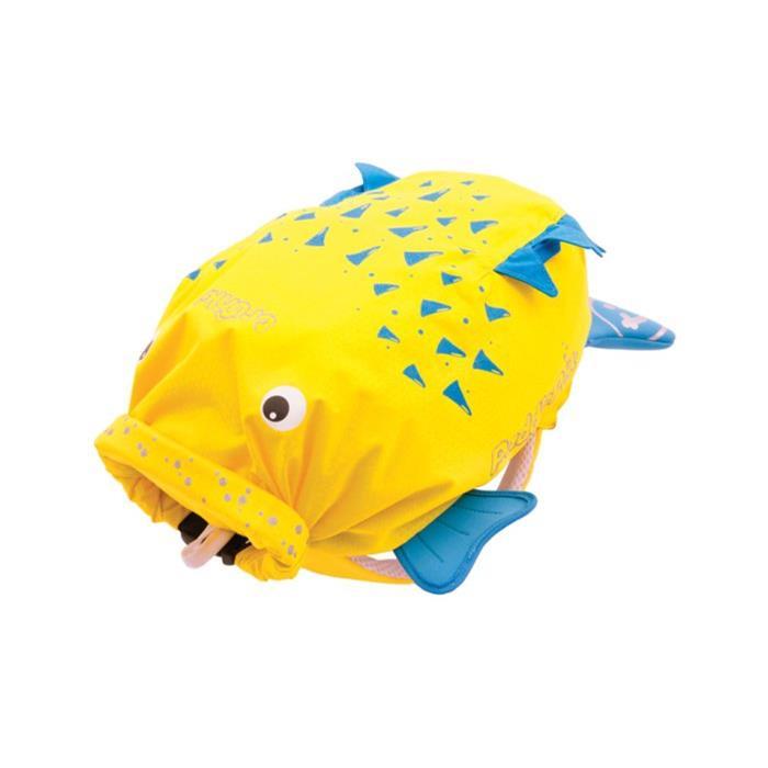 Trunki PaddlePak -  Balon Balığı - Spike