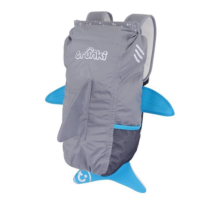 Trunki PaddlePak - Köpekbalığı