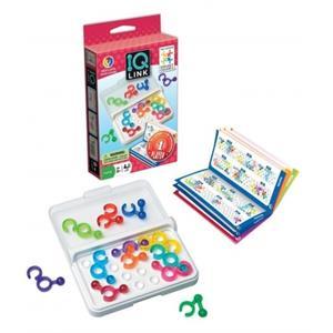 Smart Games IQ Link