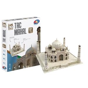 PAL Taç Mahal 3D Puzzle