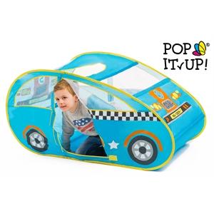 Pop It Up Araba Oyun Çadırı