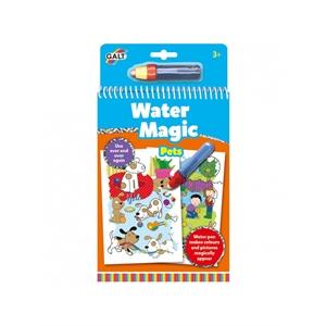 Galt Water Magic Ev Hayvanları