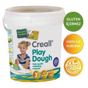 Creall Play Dough Set 480gr