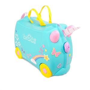 Trunki Çocuk Bavulu - Una Unicorn