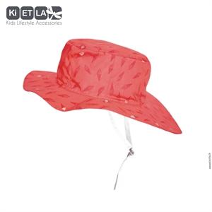 Kietla Şapka 4-6 Yaş Ice Cream