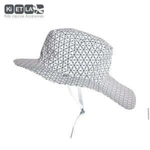Kietla Şapka 4-6 Yaş Graphic Style