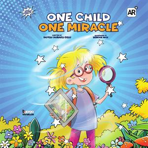 One Child One Miracle (İngilizce)
