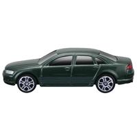 Maisto Audi A8 Oyuncak Araba 7 cm