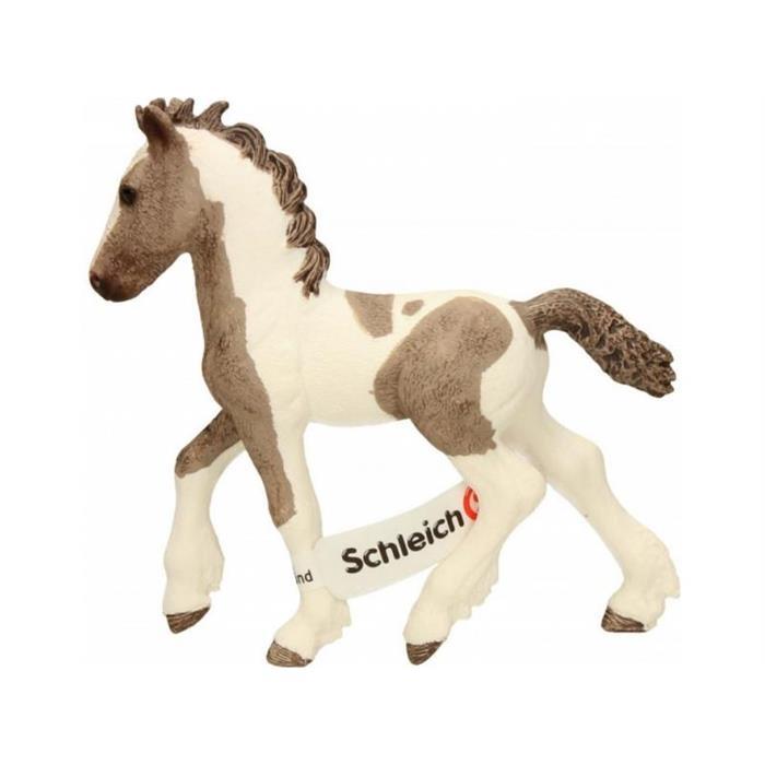 Schleich 13774 Tinker Tay