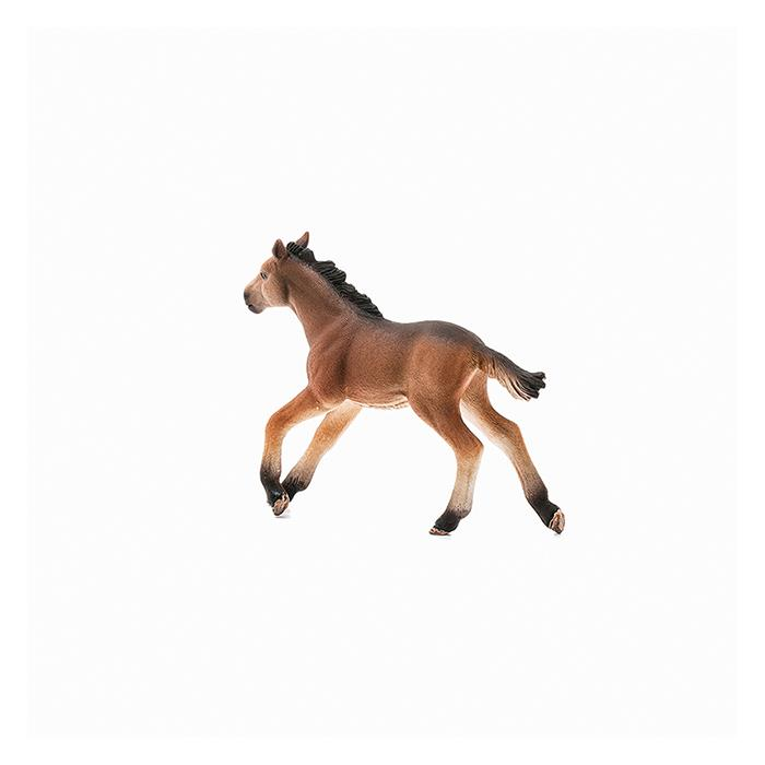 Schleich 13807 Mustang Tay
