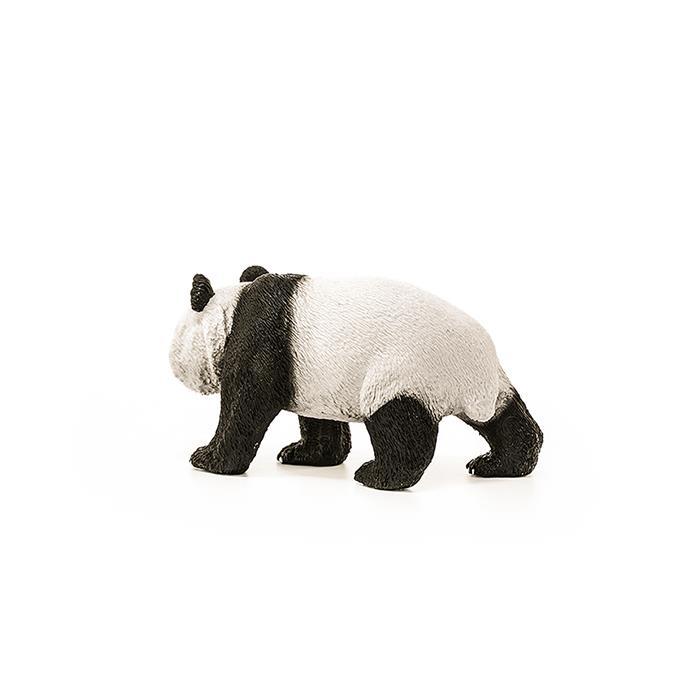 Schleich 14772 Erkek Panda
