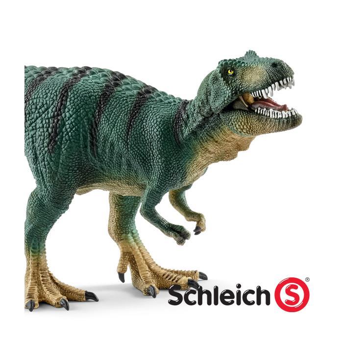 Schleich 15007 Yavru T-Rex