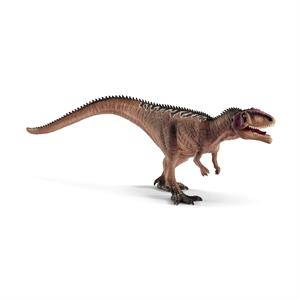 Schleich 15017 Yavru Giganotosaurus