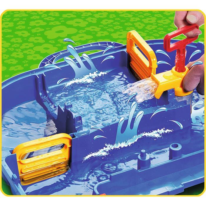 AquaPlay Süper Set