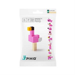 PIXIO Flamingo