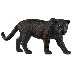 Schleich 14774 Siyah Panter