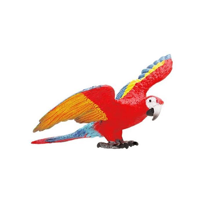 Schleich 14737 Makav Papağanı