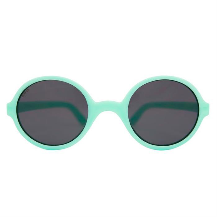 Kietla Rozz 1-2 Yaş Aqua Güneş Gözlüğü
