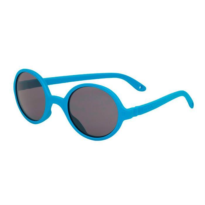 Kietla Rozz 1-2 Yaş Blue Güneş Gözlüğü
