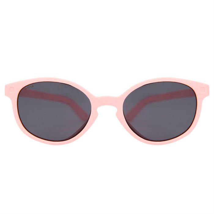 Kietla Wazz 1-2 Yaş Blush Güneş Gözlüğü