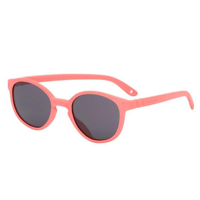 Kietla Wazz 1-2 Yaş Grapefruit Güneş Gözlüğü