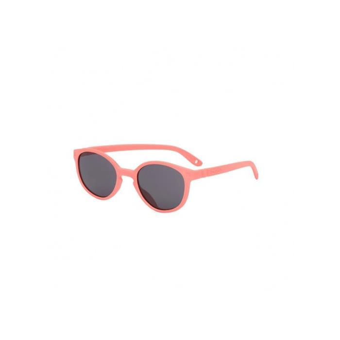 Kietla Wazz 2-4 Yaş Grapefruit Güneş Gözlüğü
