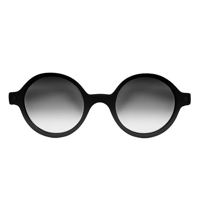 Kietla Rozz 4-6 Yaş Black Güneş Gözlüğü