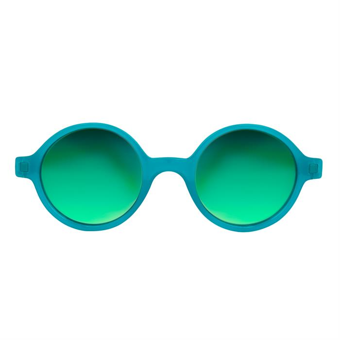 Kietla Rozz 4-6 Yaş Peack Güneş Gözlüğü