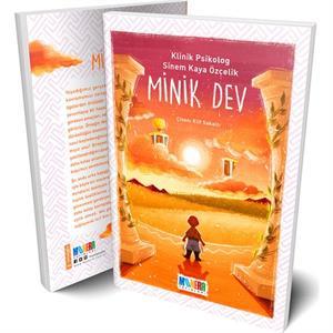 Minik Dev