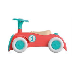 Clementoni Baby İlk Klasik Arabam