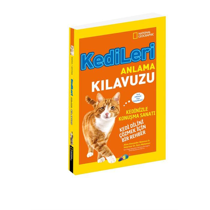 Kedileri Anlama Kılavuzu