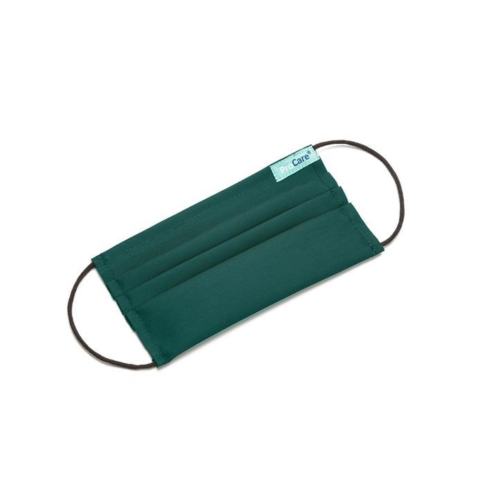 ProCare Tam Koruma - Yetişkin S Beden (Yeşil)