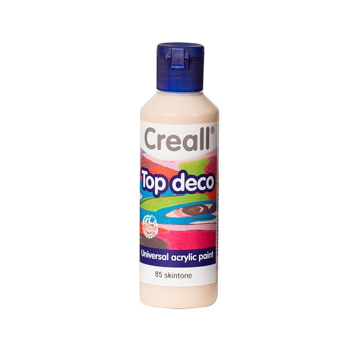 Creall Top Deco - Ten Rengi