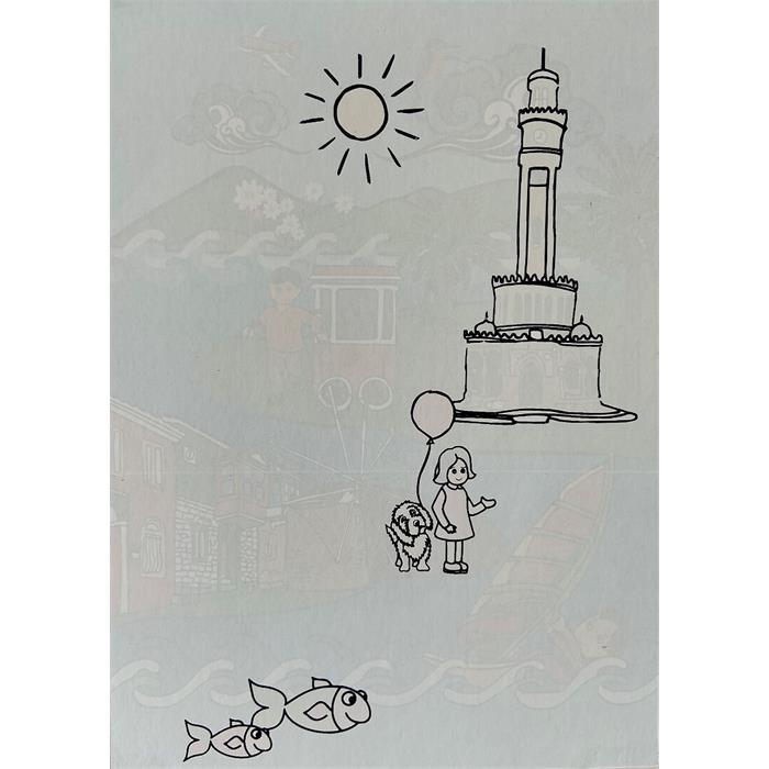 Galt Water Magic Şehirler (Türkiye)