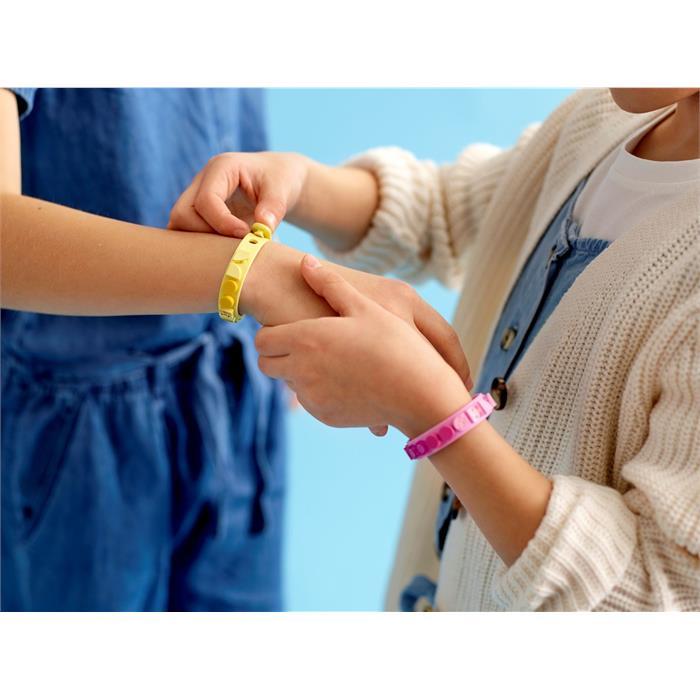 Lego Dots 41910 Ice Cream Besties Bracelets
