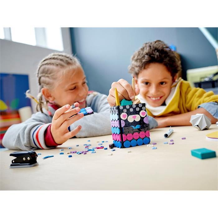 Lego Dots 41924 Secret Holder