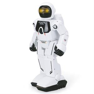 Silverlit Program-A-Bot Yeni Nesil Robot I/R
